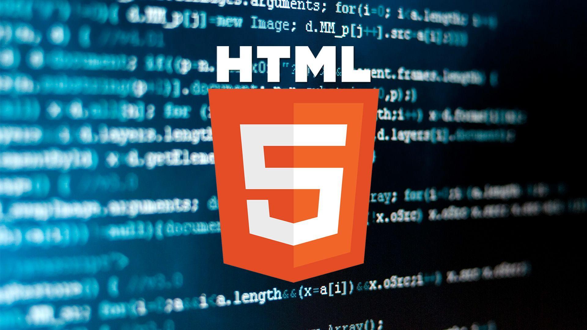 html-elements
