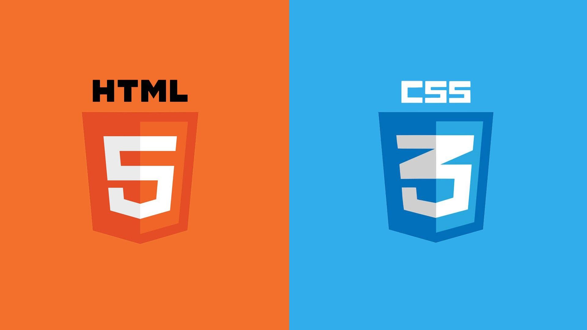 html5-css3-useful-links